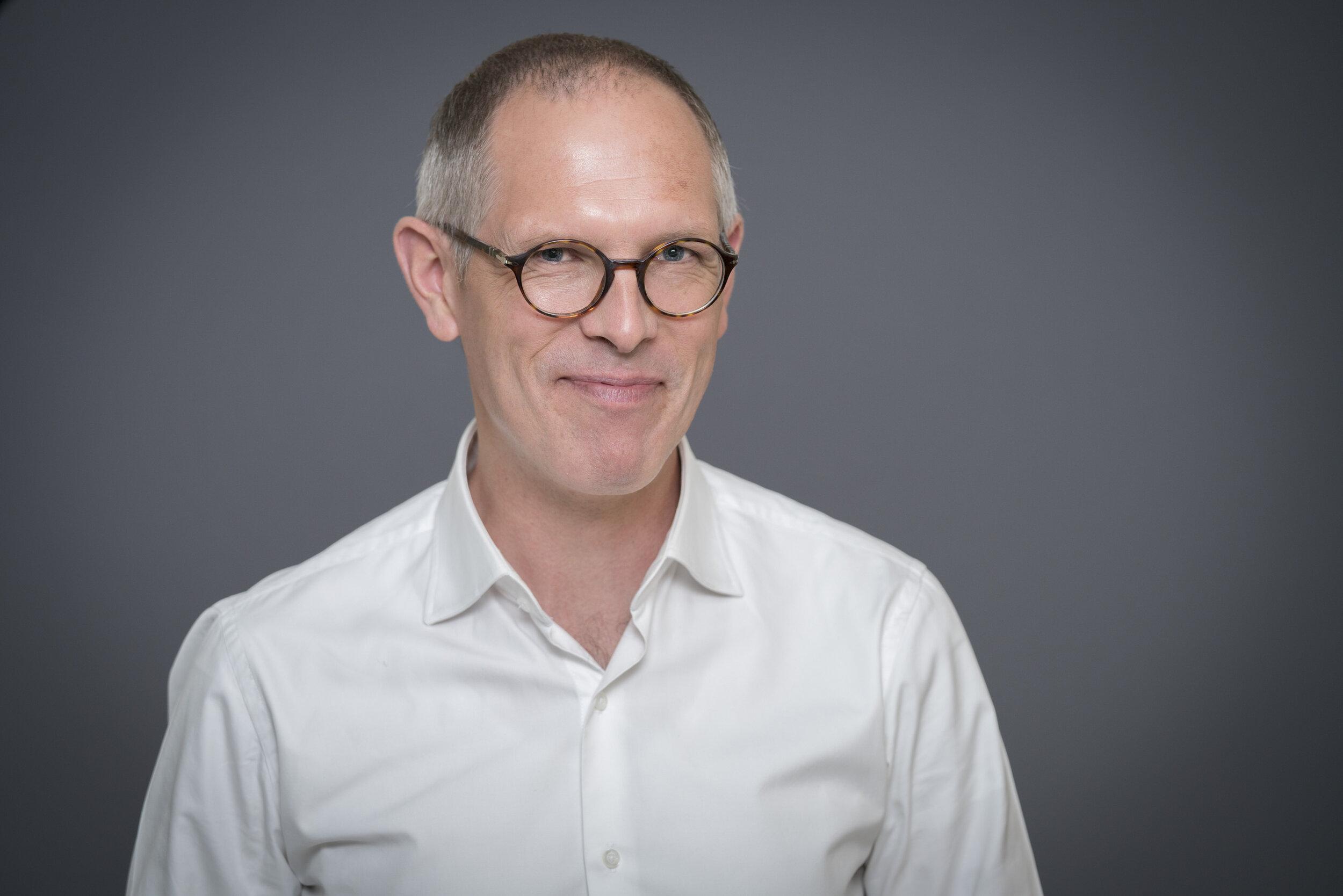 Jan Holmberg_3062_sep2017.jpg