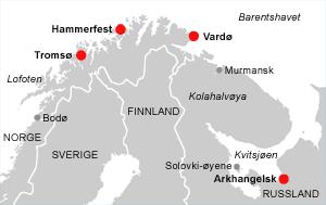 Kart_nordkalotten.png