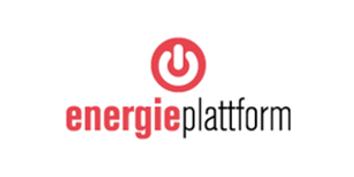 Energieplattform AG