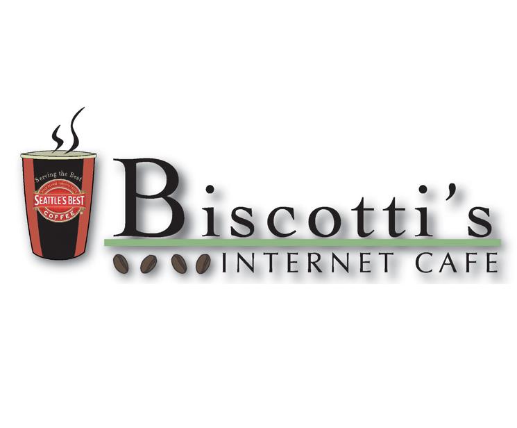MB.com-project-biscottis1.jpg