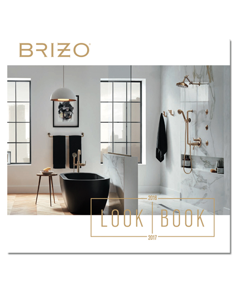 MB.com-project-brizo1.jpg