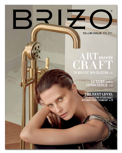 MB.com-project-brizo2.jpg