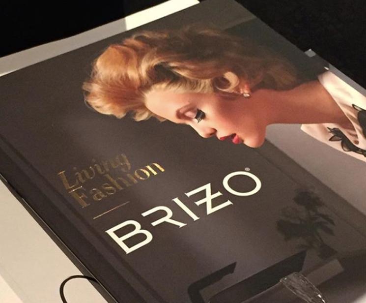 MB.com-project-brizo8.jpg