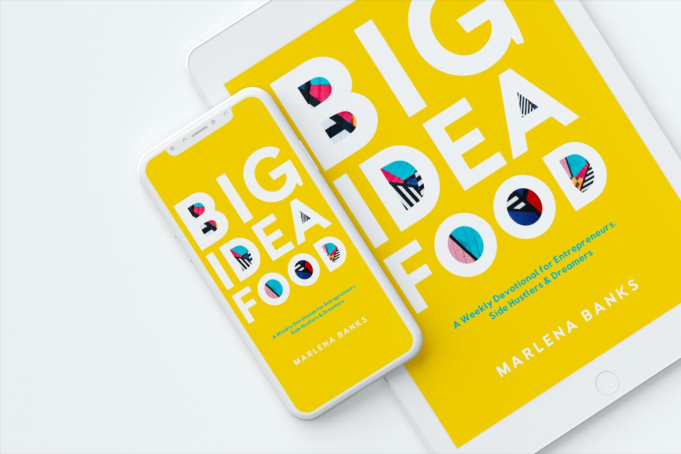 BigIdeaFood-digital-cover.png