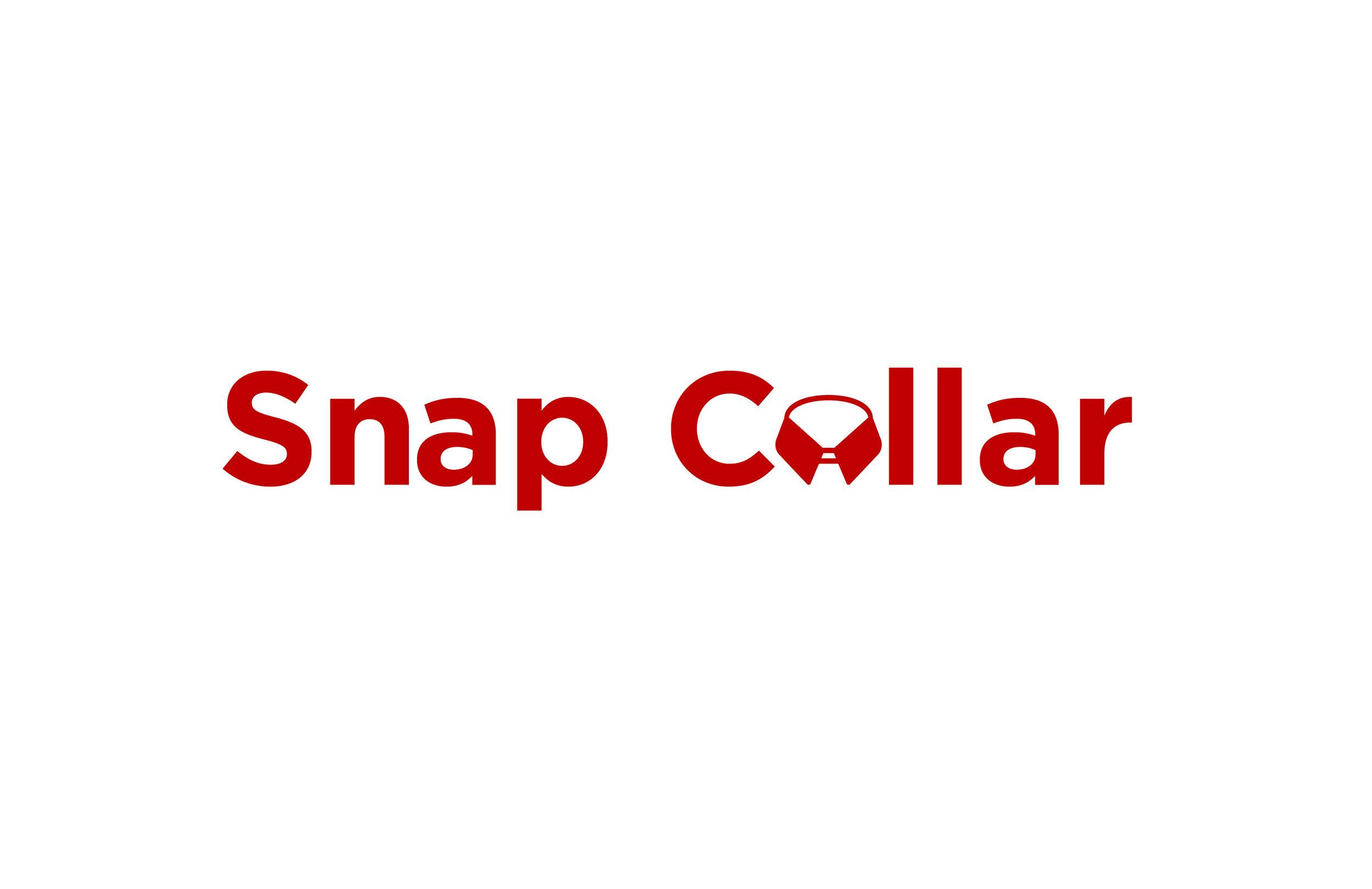 Snap Collar7 (2).jpg