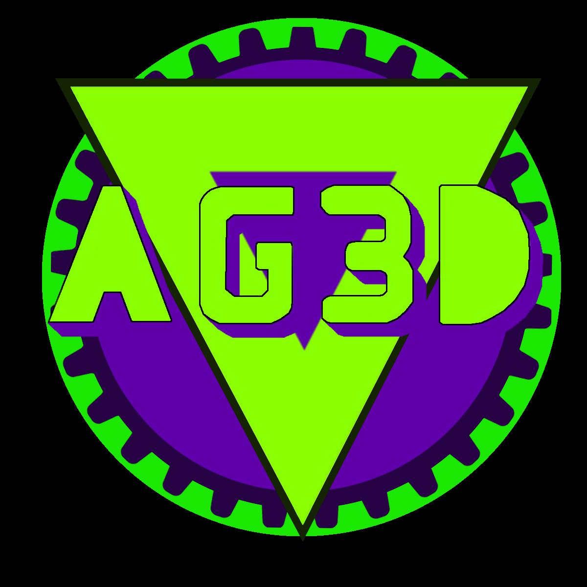 AG3DengineeringLOGO.png