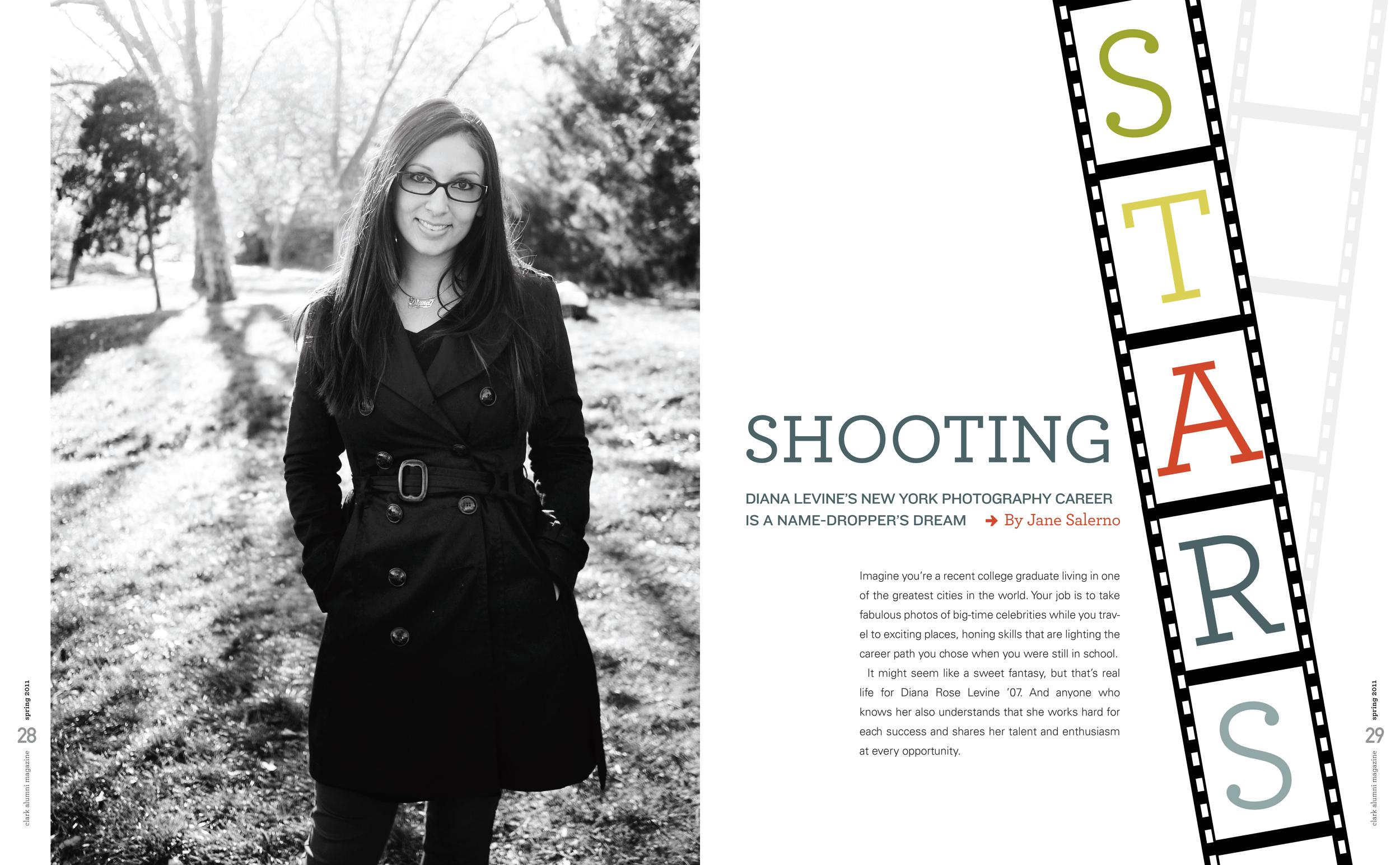 Diana-Levine-Clark-Magazine-3.jpg