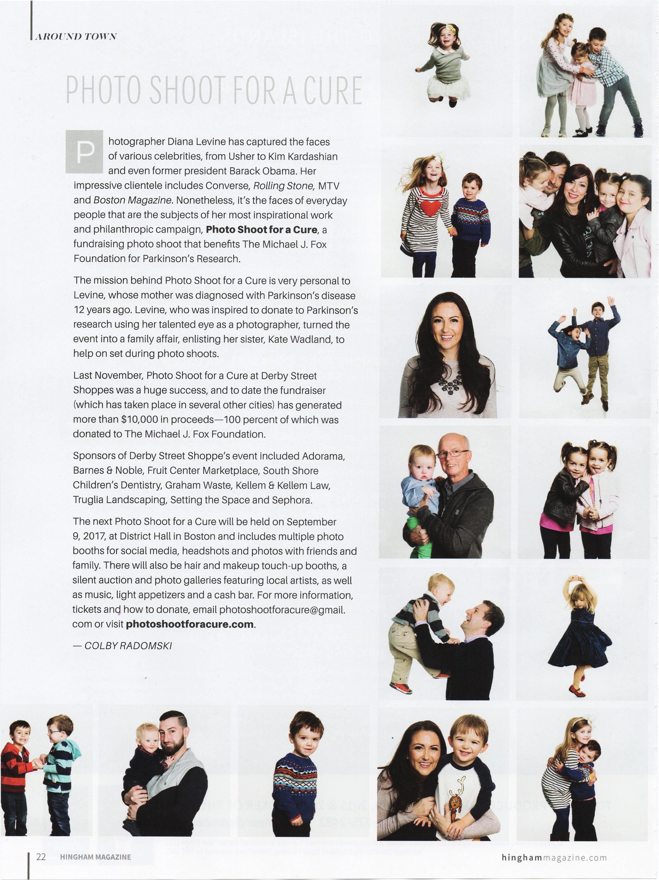 __HinghamMagazine-PhotoShootForACure.jpg