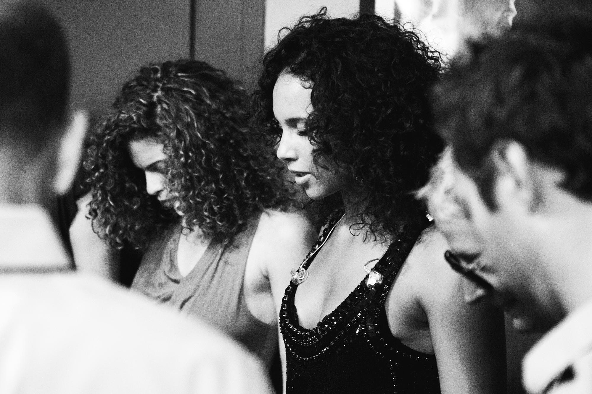 DianaLevine-Alicia-Keys.jpg