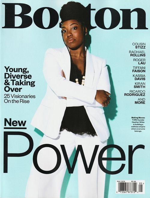 DianaLevine_BostonMagazine.jpg