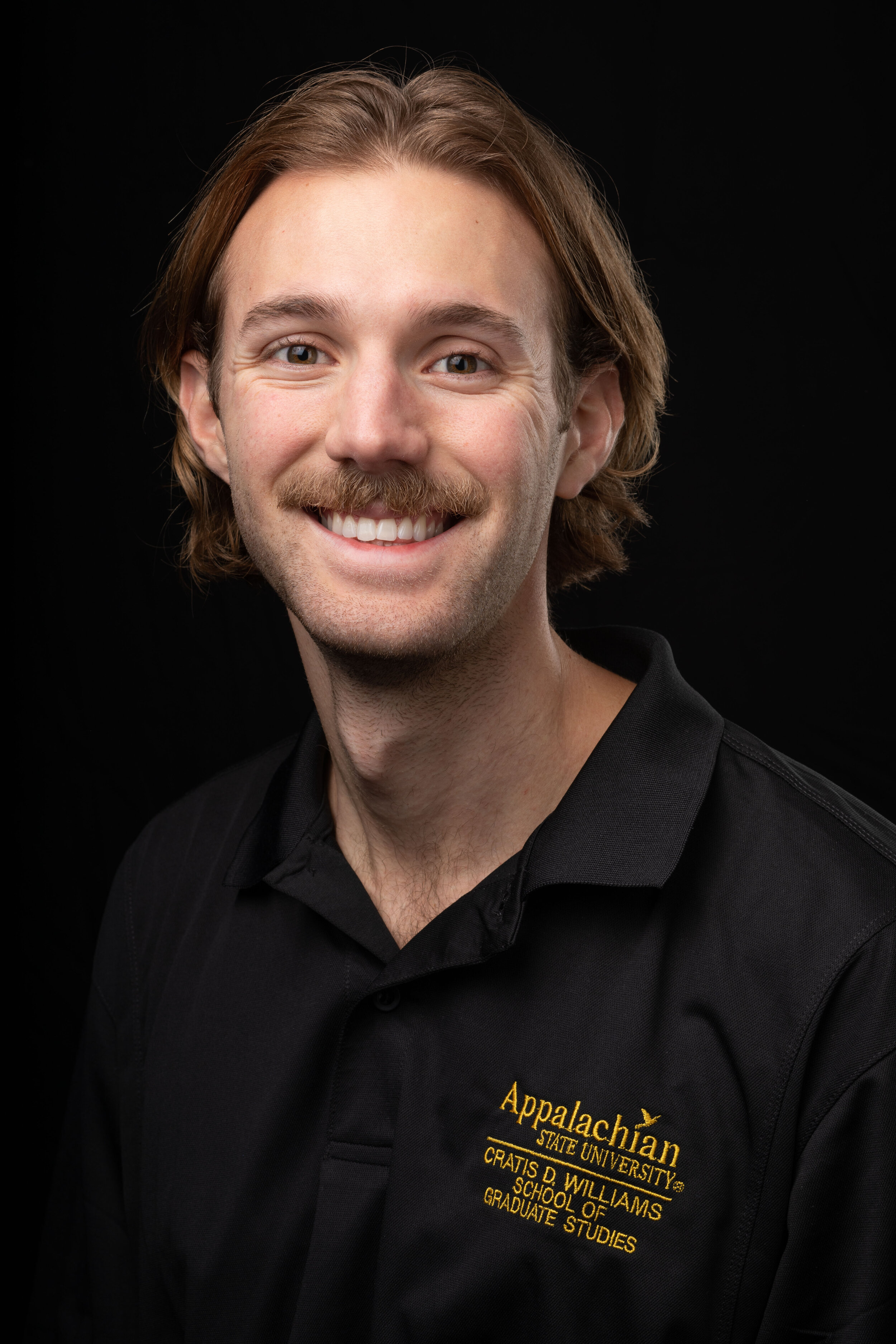 Jimmy Wyngaarden   I'm a second-year master's student in the Experimental Psychology program interested in judgment and decision-making, morality, and mind perception.