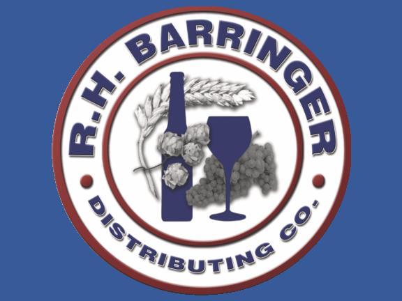 barringer.png