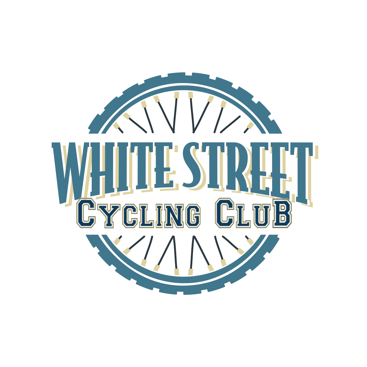 White Street Cycling Club Logo Transparent Background.png