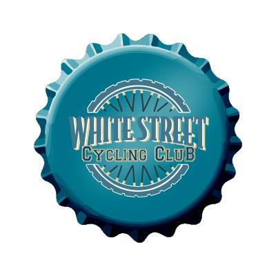 White Street Cycling Club Blue Cap-09.png