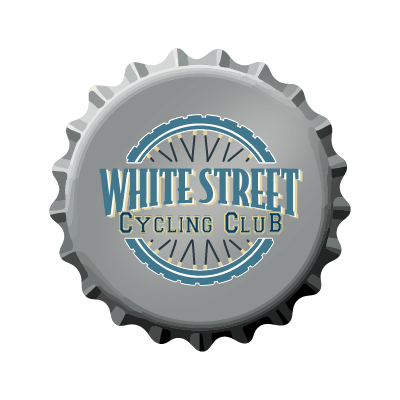White Street Cycling Clun Silver Cap-09.png