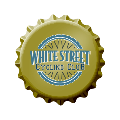 White Street Cycling Clun Gold Cap-09.png