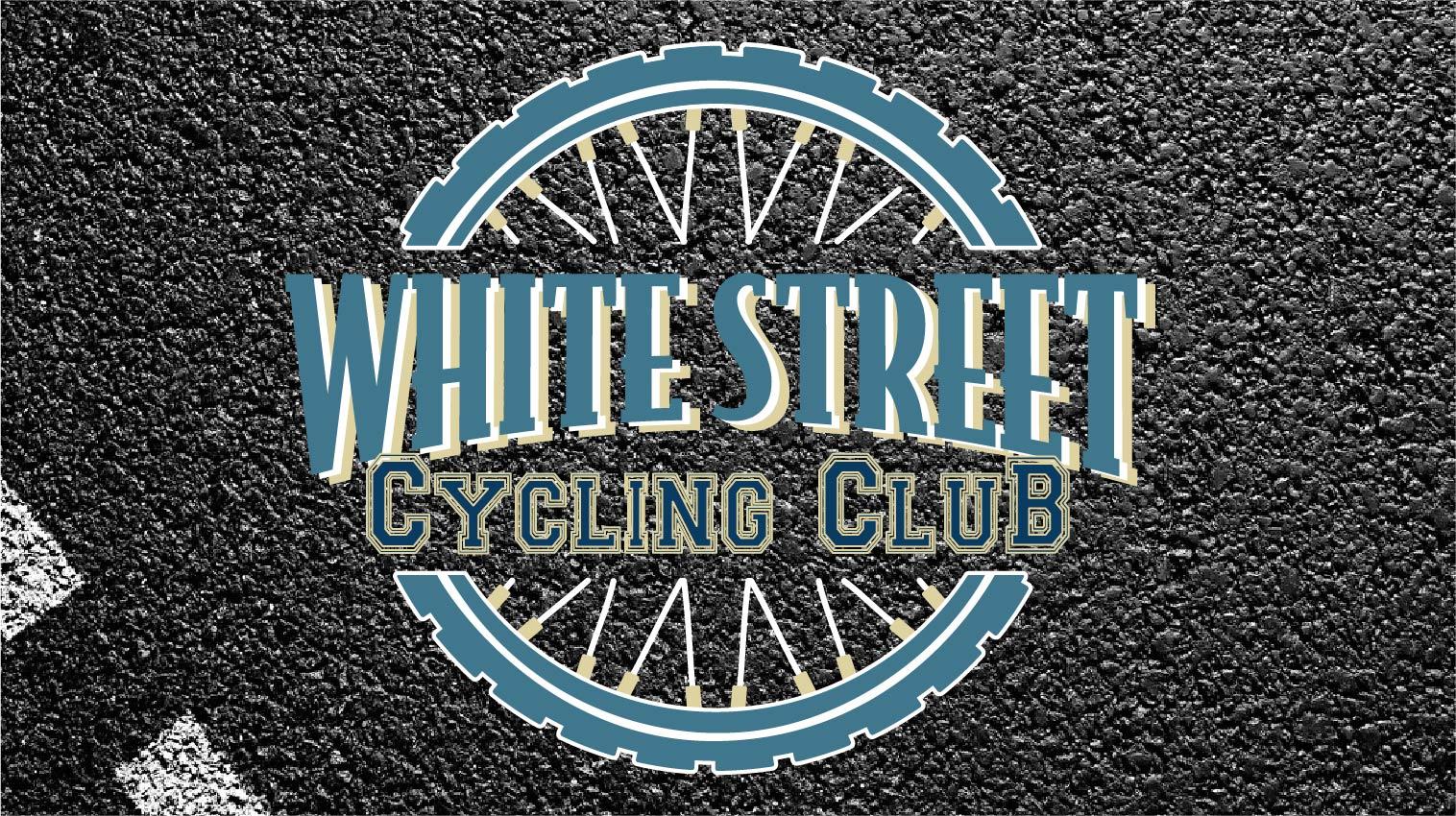 White Street Cycling Cover Photo-01.jpg