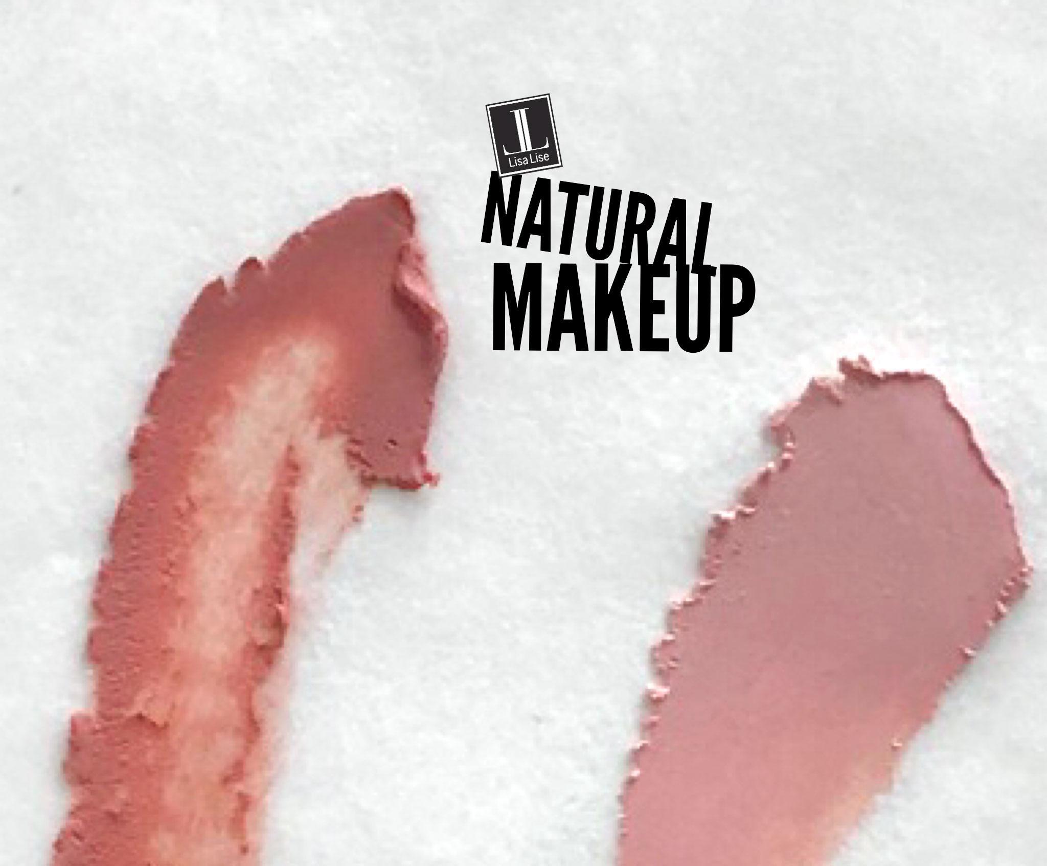 makeupsmears.jpg