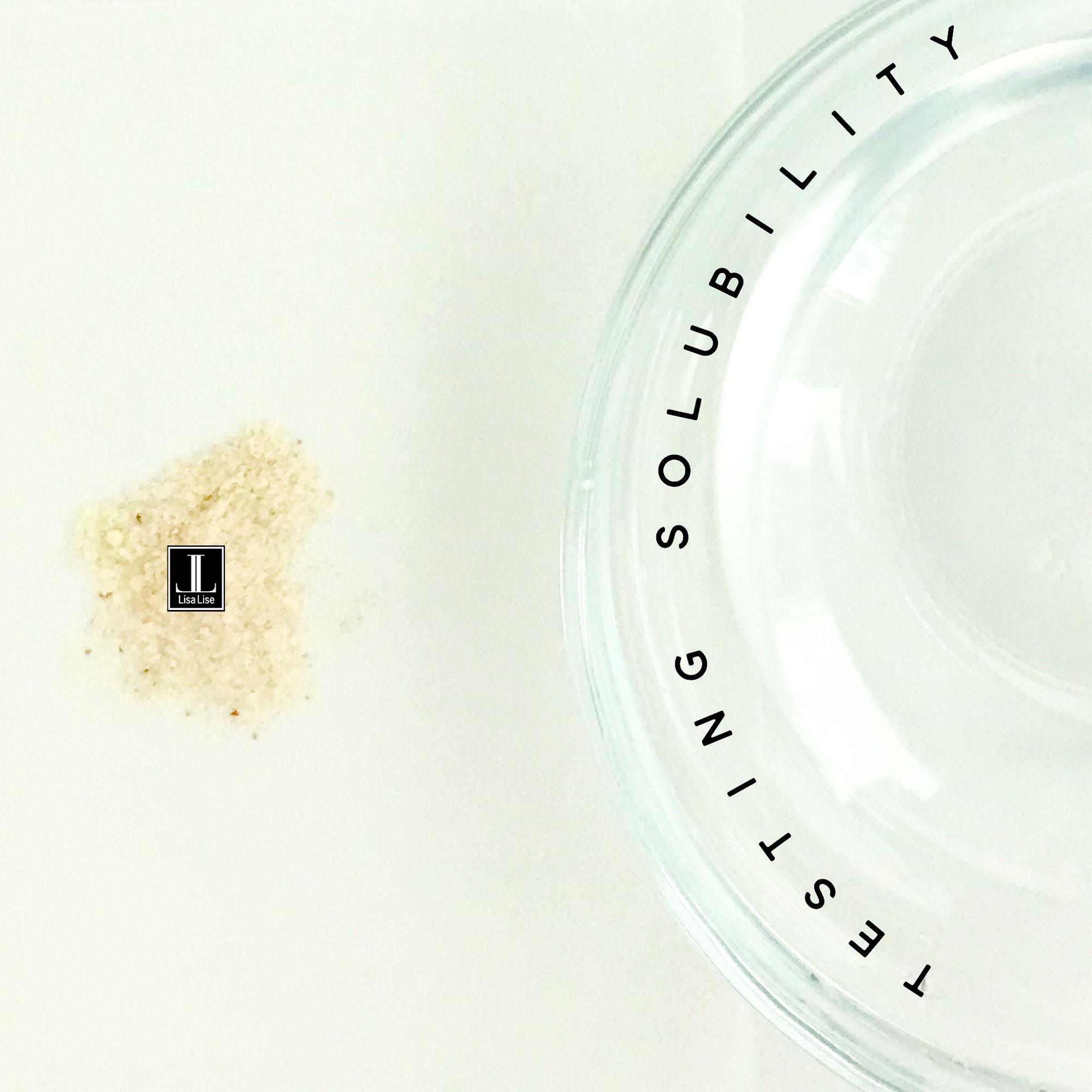 solubility.jpg