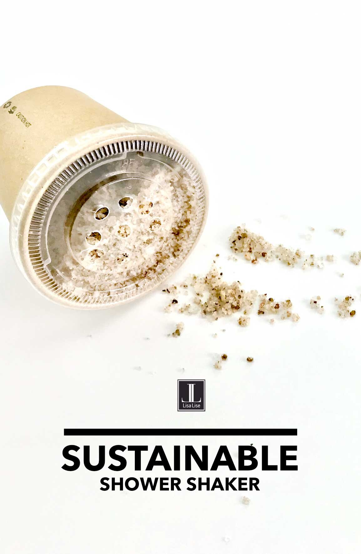 sustainableshaker.jpg