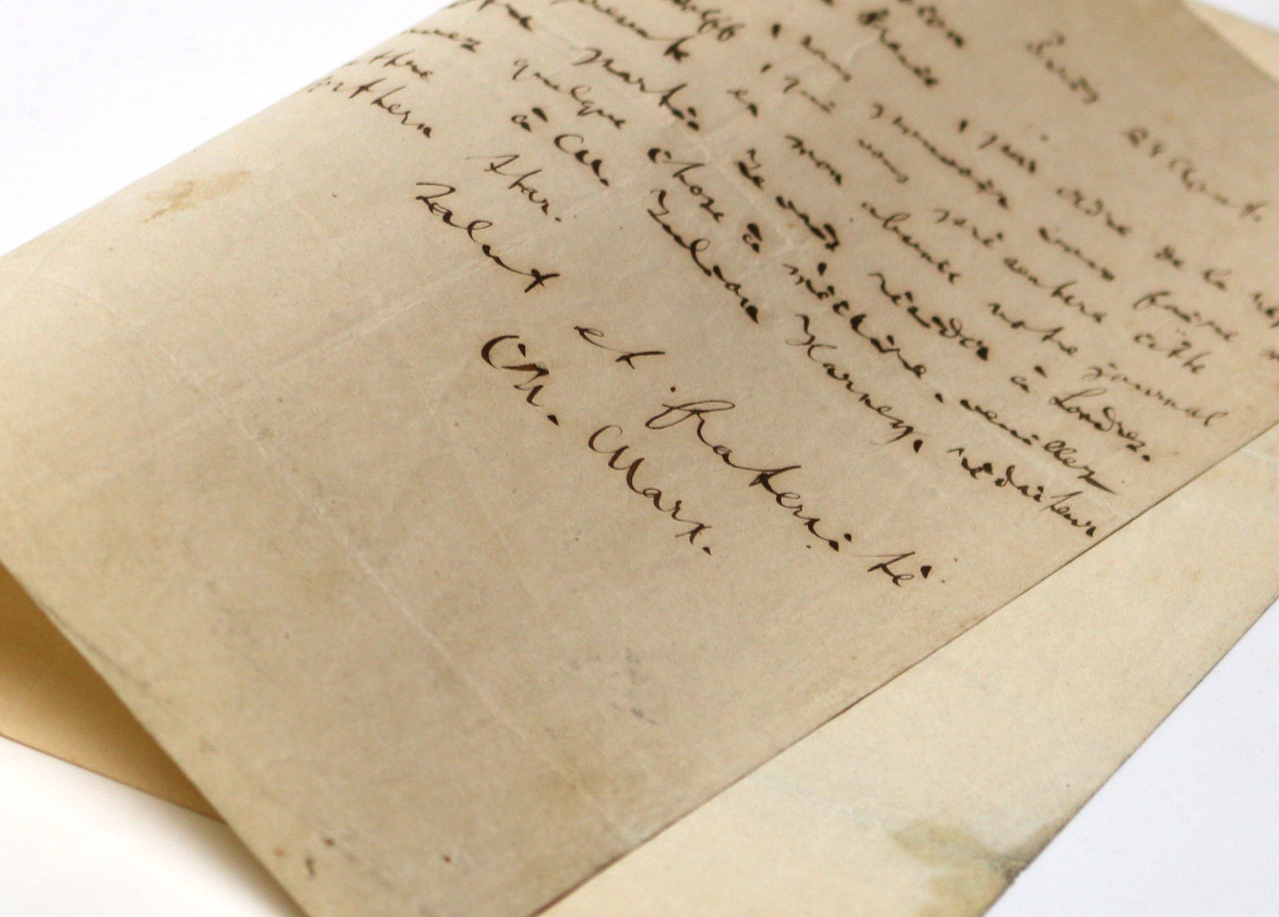 Marx-autograph-letter.jpg