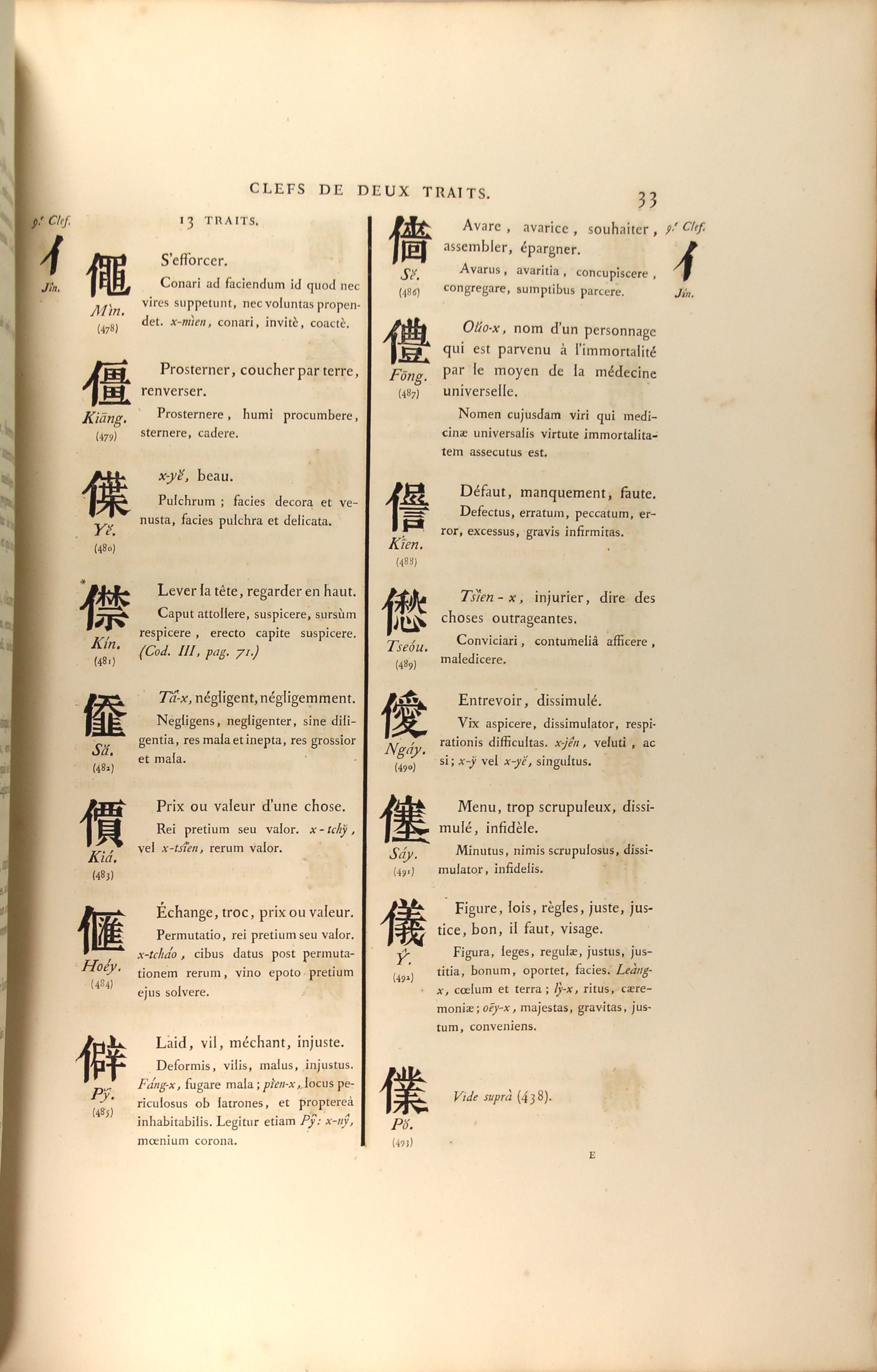 dictionnaire-chinois (4).JPG