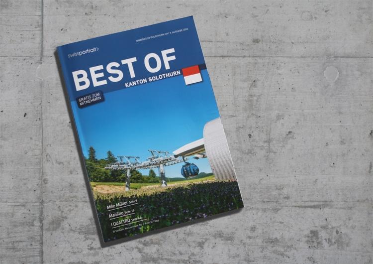 Best_of_Solothurn_2017.jpg