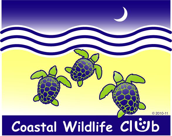 CWC_logo2010.jpg