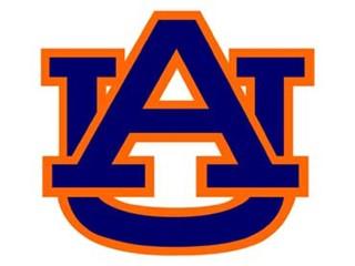 auburn_university_logo.jpg