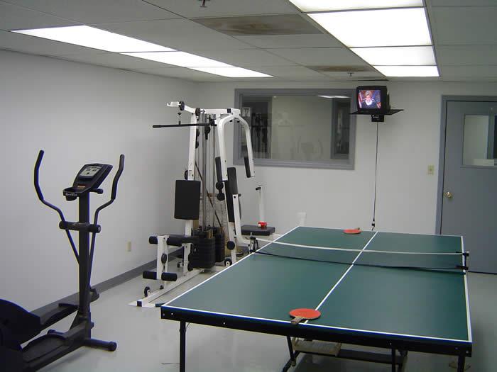workout009.jpg