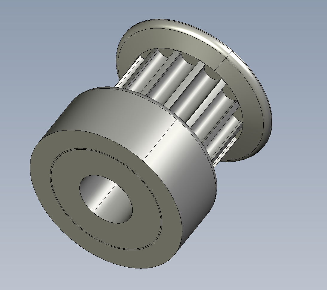 Timing Belt Pulley.png