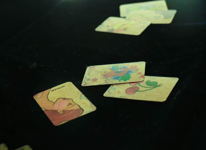 hong-kong-fortune-teller-3.jpg