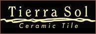 Floor One, Calgary, Macleod Trail, Ceramic Tile, Porcelain Tile, Stone Tile, Backsplash, Wall Tile, Floor Tile, Outdoor Tile, Glass Tile, Mosaic Tile, Tierra Sol Ceramic Tile, Luxury Tile