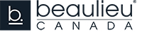Floor One, Calgary, Macleod Trail, Nylon Carpet, Polyester Carpet, Stainmaster Carpet, Smartstrand Carpet, Pet Protect Carpet, Luxury Carpet, Pattern Carpet, Carpet Tile, Custom Area Rugs, Beaulieu