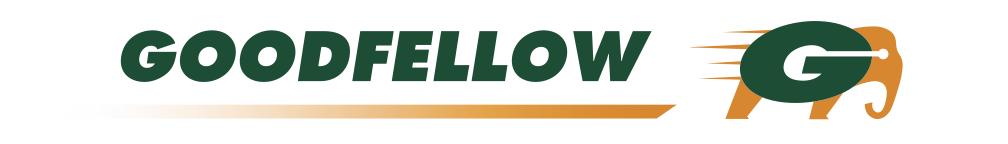 Floor One, Calgary, Macleod Trail, Solid Harwood Flooring, Engineered Hardwood Flooring, Laminate Flooring, Cork Flooring, Harwood Flooring, Luxury Hardwood Flooring, Goodfellow