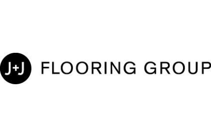 Floor One, Calgary, Macleod Trail, Commercial Flooring, Marmoleum Floorin, Vinyl Composite Tile, Carpet Tile, Rubber Tile, J+J Flooring Group
