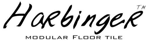 Floor One, Calgary, Macleod Trail, Vinyl Flooring, Vinyl Planks, LVP, Vinyl Tile, LVT, Luxury Vinyl, Harbinger