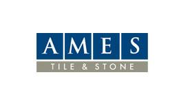 Floor One, Calgary, Macleod Trail, Ceramic Tile, Porcelain Tile, Stone Tile, Backsplash, Wall Tile, Floor Tile, Outdoor Tile, Glass Tile, Mosaic Tile, Ames Tile and Stone, Luxury Tile