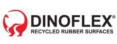 Floor One, Calgary, Macleod Trail, Sport Flooring, Rubber Flooring, Artificial Turf, Sport Hardwood, Track and Field Flooring, Gym Flooring, Dinoflex Recycled Rubber Surfaces