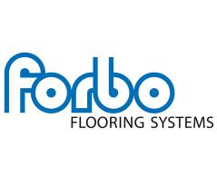 Floor One, Calgary, Macleod Trail, Commercial Flooring, Marmoleum Floorin, Vinyl Composite Tile, Carpet Tile, Rubber Tile, Forbo Flooring Systems