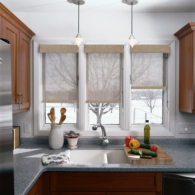 Floor One, Calgary, Macleod Trail, Window Coverings, Blinds, Shades, Luxury Blinds, Luxury Shades, Luxury Window Coverings