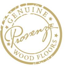 Floor One, Calgary, Macleod Trail, Solid Harwood Flooring, Engineered Hardwood Flooring, Laminate Flooring, Cork Flooring, Harwood Flooring, Luxury Hardwood Flooring, Provenza Genuine wood Floors