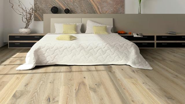 Engineered Hardwood Flooring Calgary Macleod Trail, Engineered Hardwood Floor Installation Calgary Macleod Trail