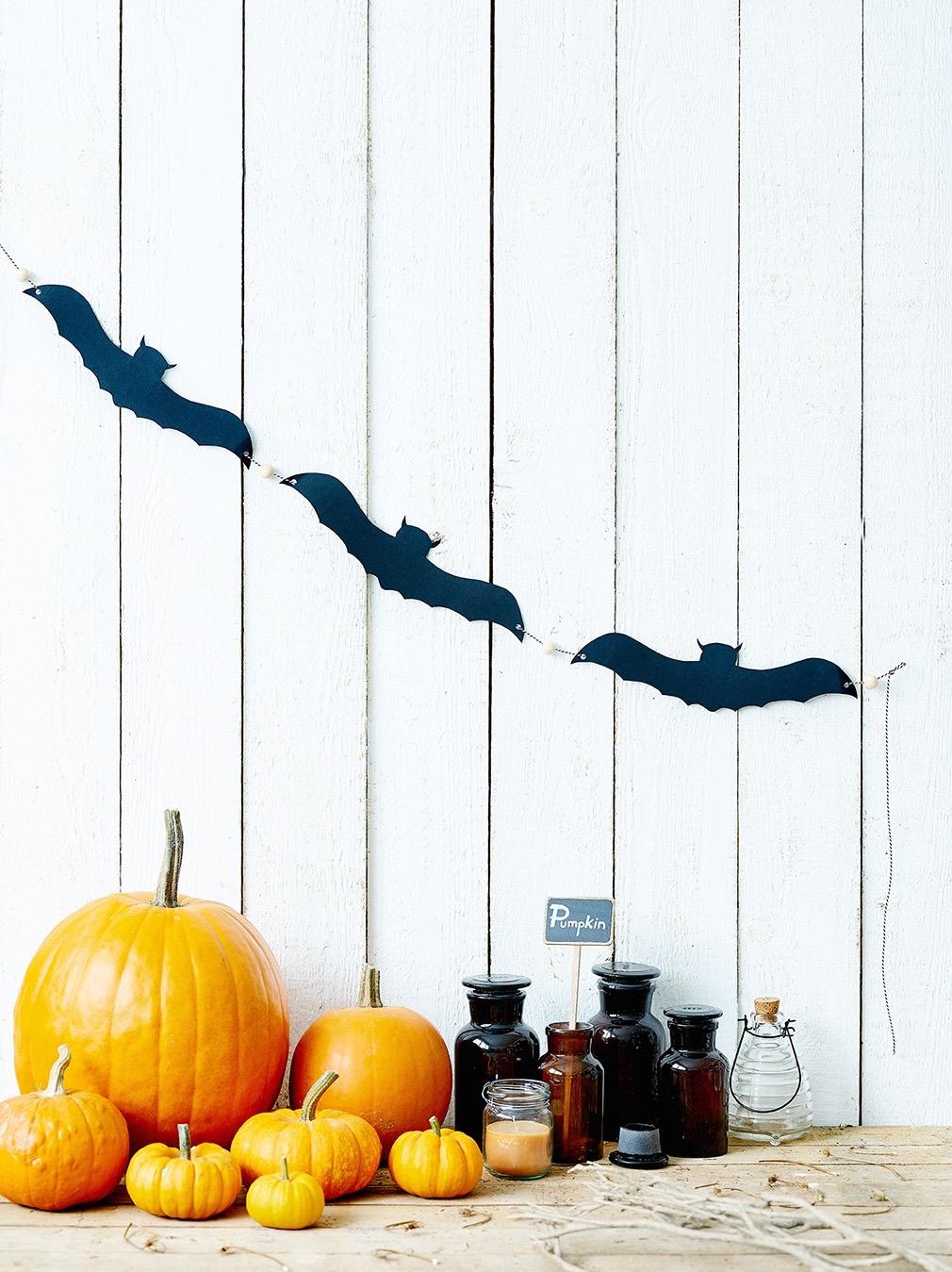LIB43 halloween.jpg