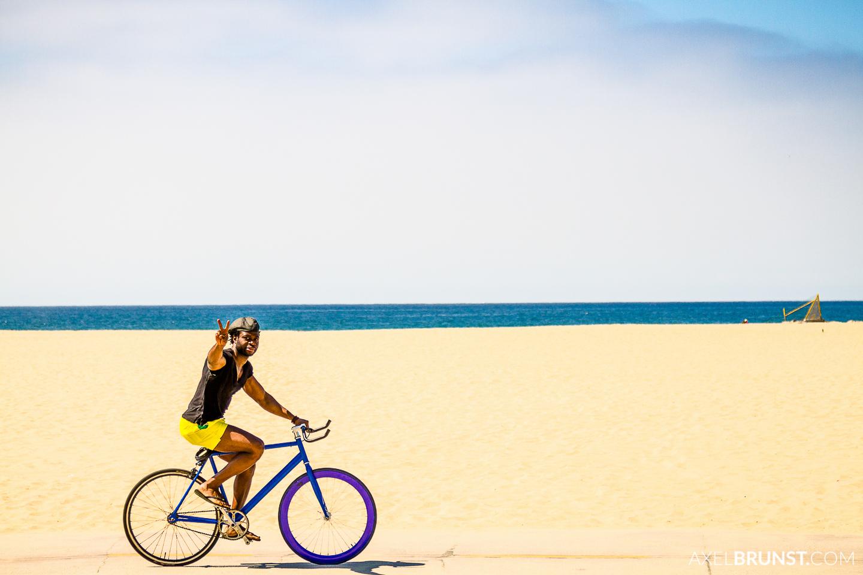 a-day-in-venice-beach-california-2.jpg