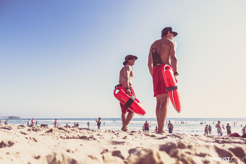 a-day-in-venice-beach-california-4.jpg