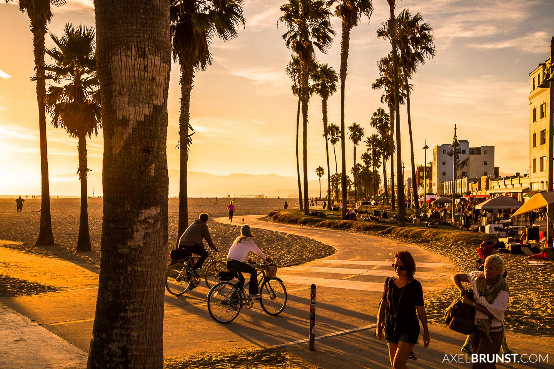 a-day-in-venice-beach-california-3.jpg