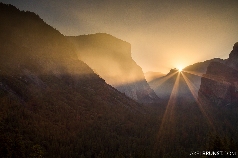 yosemite-national-park-california-1.jpg
