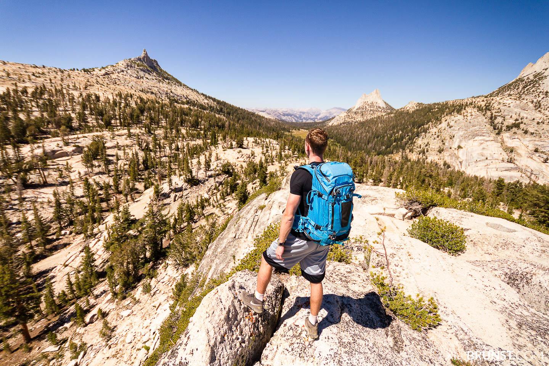 yosemite-national-park-california-4.jpg