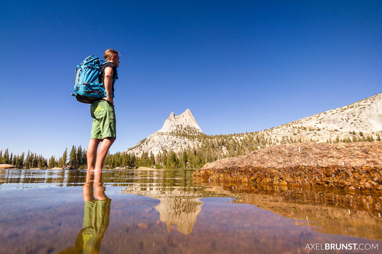 yosemite-national-park-california-6.jpg